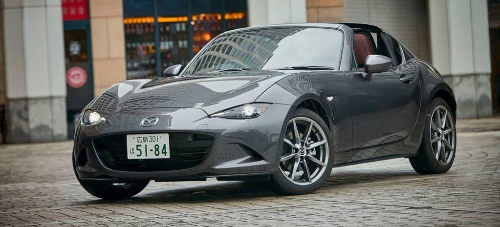 https://d3lp4xedbqa8a5.cloudfront.net/imagegen/max/ccr/1023/-/s3/digital-cougar-assets/motor/2016/11/15/82648/Mazda-MX-5-RF-cover.jpg