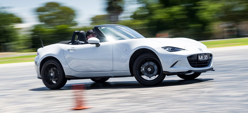 2016 Mazda MX 5 long term review p3 cover