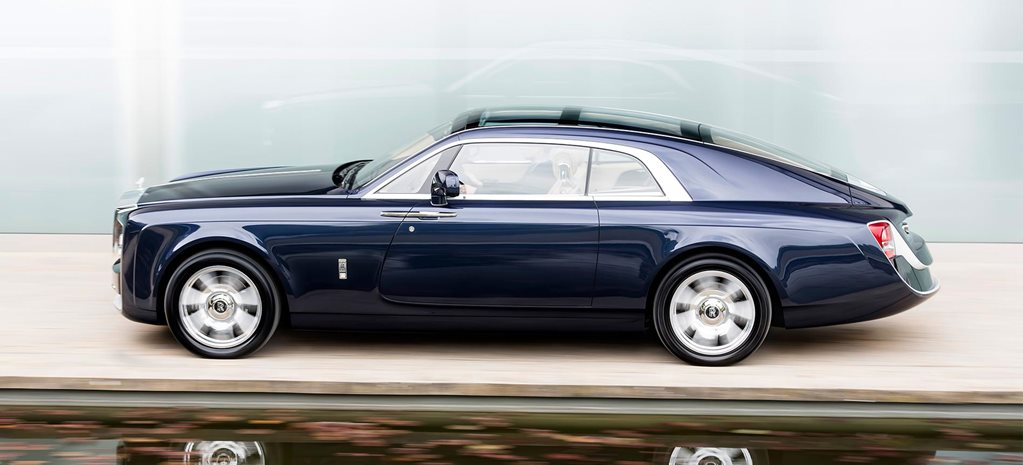rolls royce sweptail side2