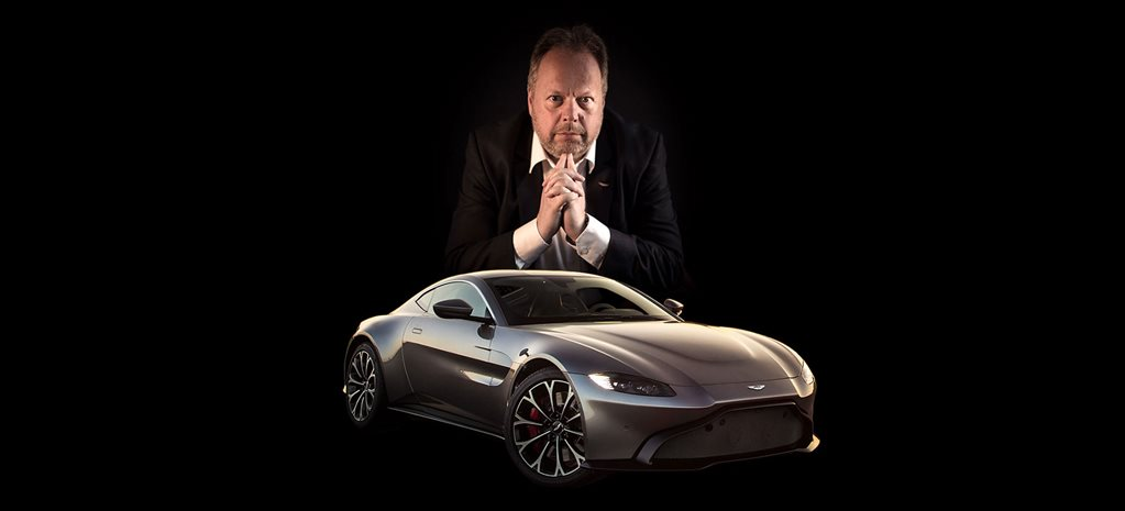 opinion aston martin andy palmer