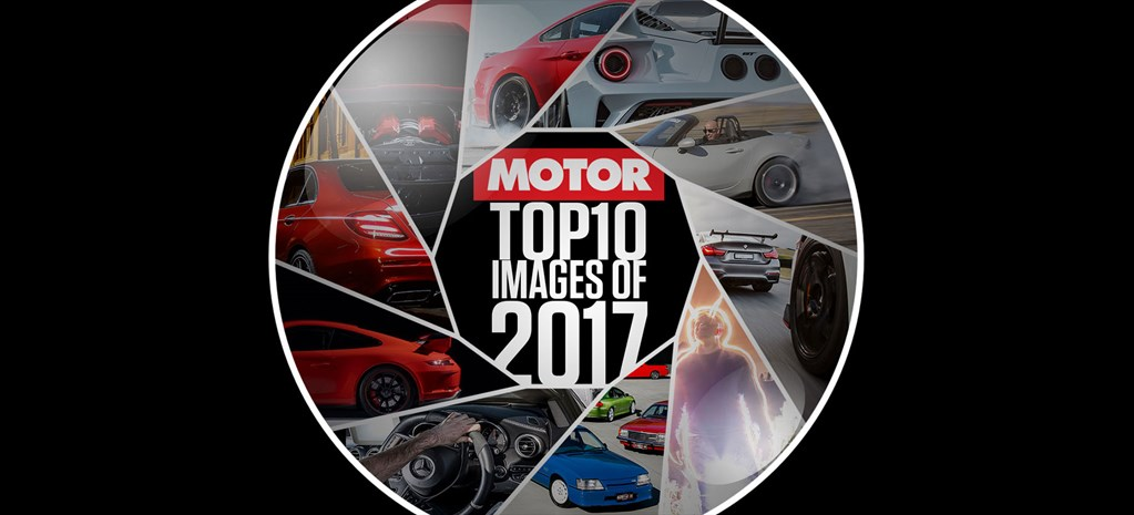 MOTOR top 10 photos 2017 banner nw