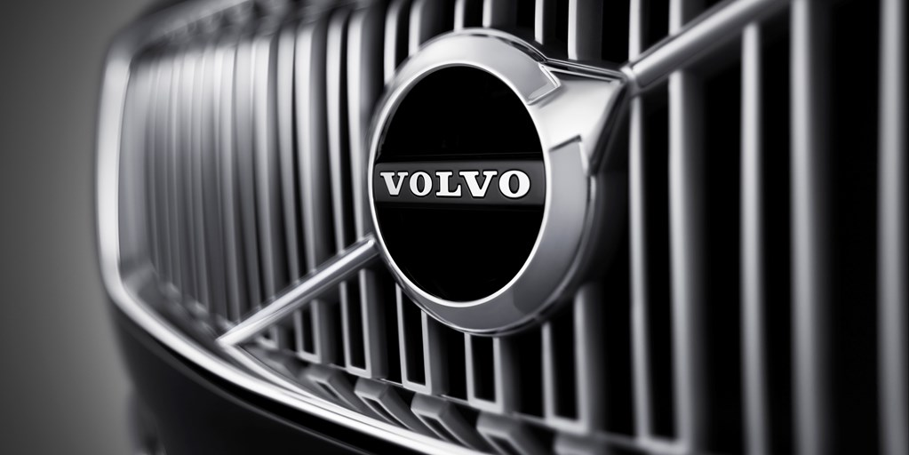 XC90 First Edition to be most expensive Volvo ever