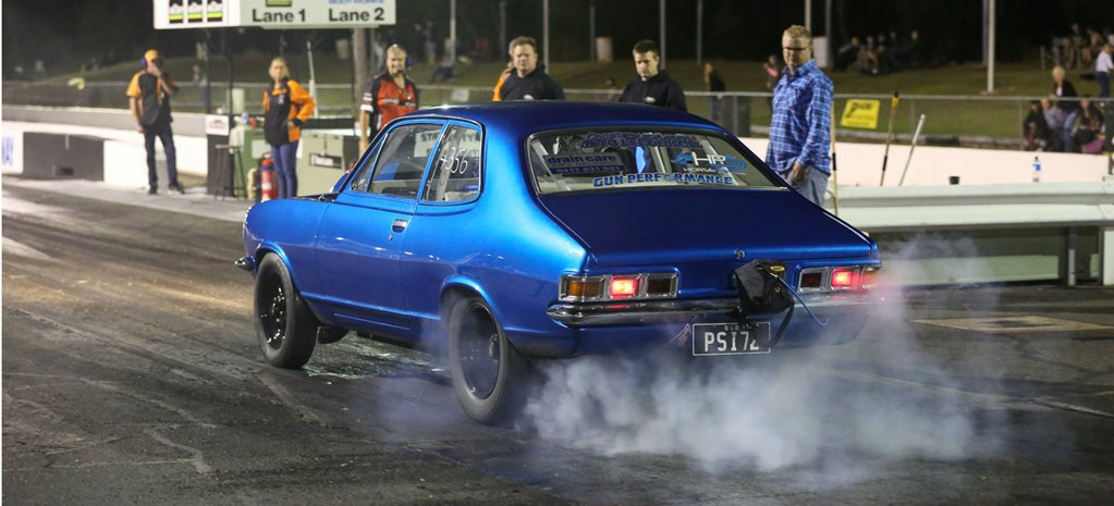 GALLERY: APSA TEST AND TUNE, BENARABY