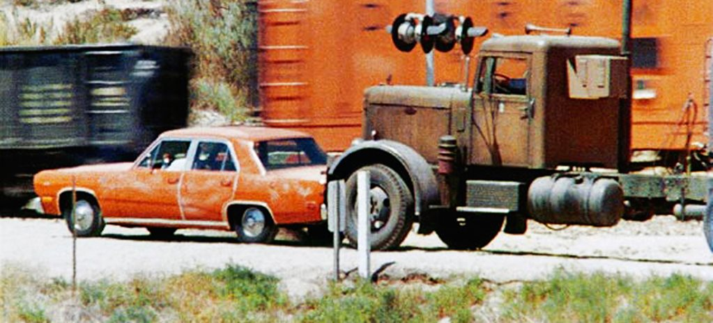 DUEL (1971) – RIPPER CAR MOVIES