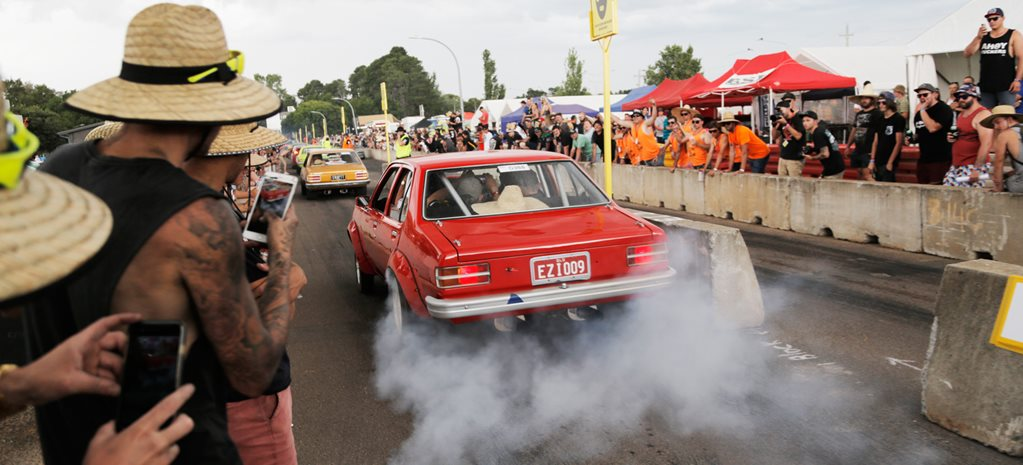 SUMMERNATS 30 DAY TWO UPDATE - VIDEO