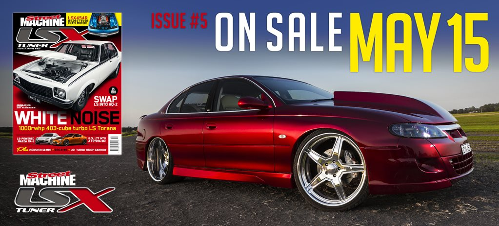 Website_onsale lsx 1