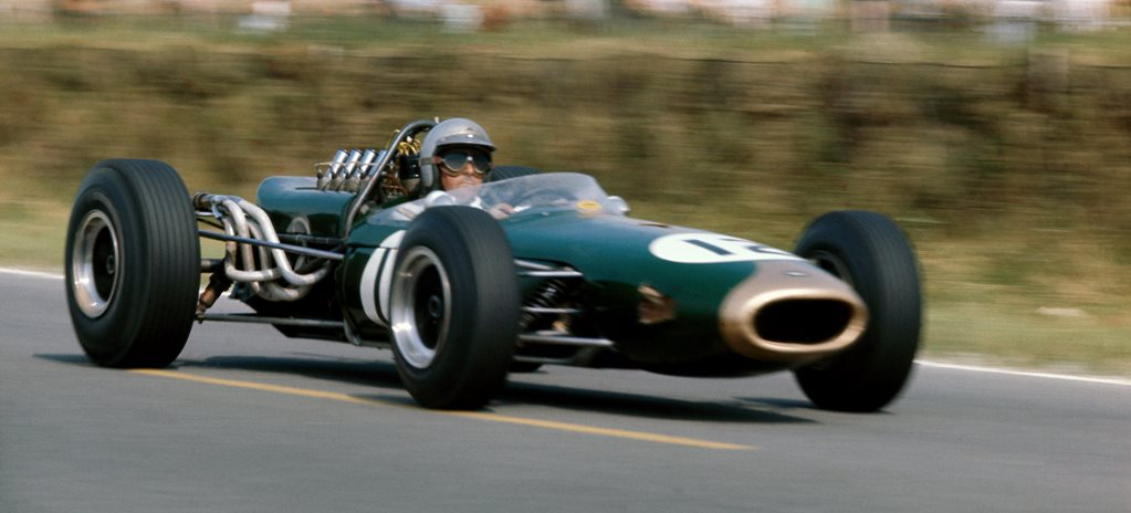 Brabham lays plans for crowdfunded race return