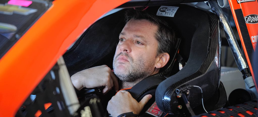 Tony Stewart cleared of manslaughter