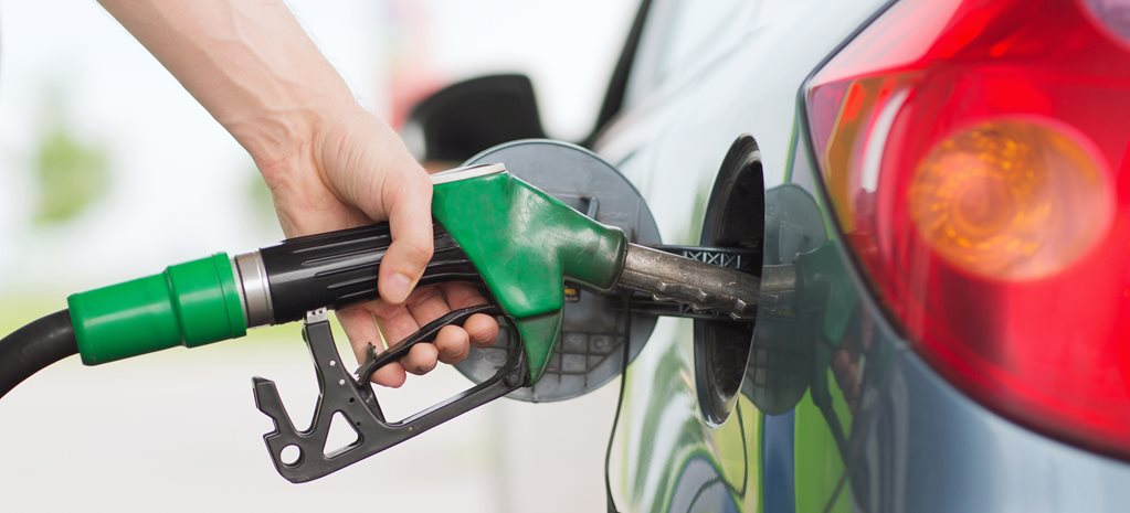 Green light for petrol price hikes