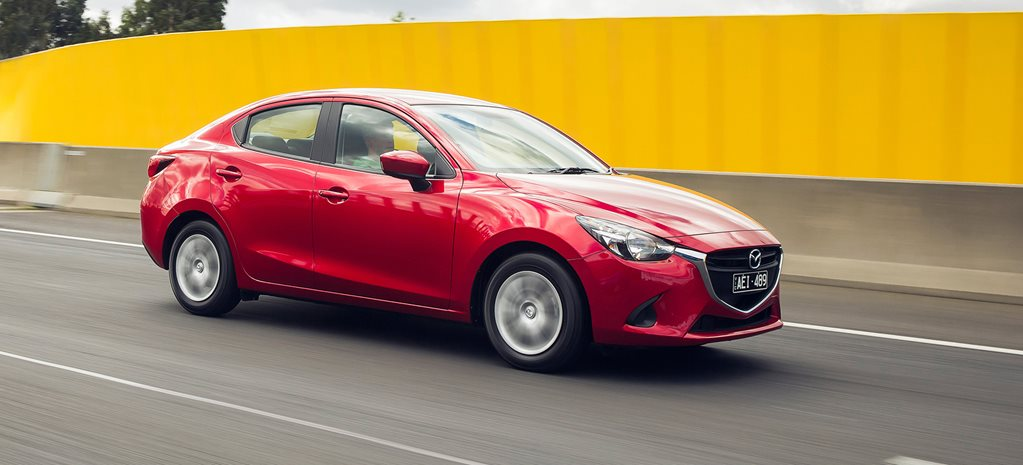 news philippine is main little year hatch car the that topgear japan of could mazda com ph