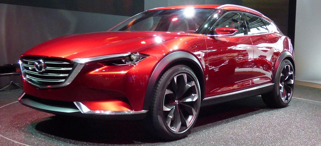 https://d3lp4xedbqa8a5.cloudfront.net/imagegen/max/ccr/1023/-/s3/digital-cougar-assets/wheels/2015/09/16/44858/Mazda-Koeru-May-be-Mazda-CX-4.jpg