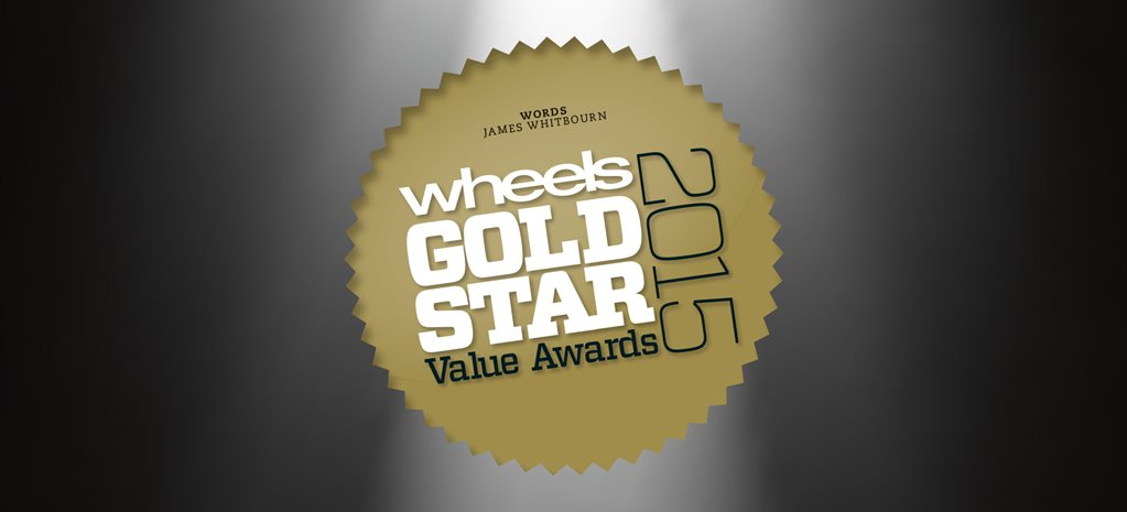 Gold Star Value Awards 2015 Explained
