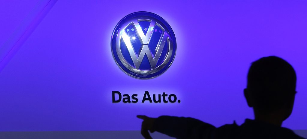 VW diesel scandal affects 11 million cars, could attract $25 billion penalty