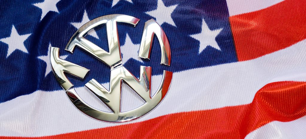 Backlash builds in US over Dieselgate