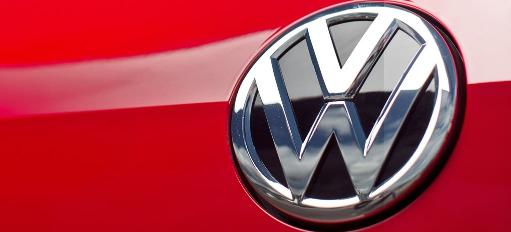 Dieselgate: No goodwill plan yet for Aussie owners, says VW