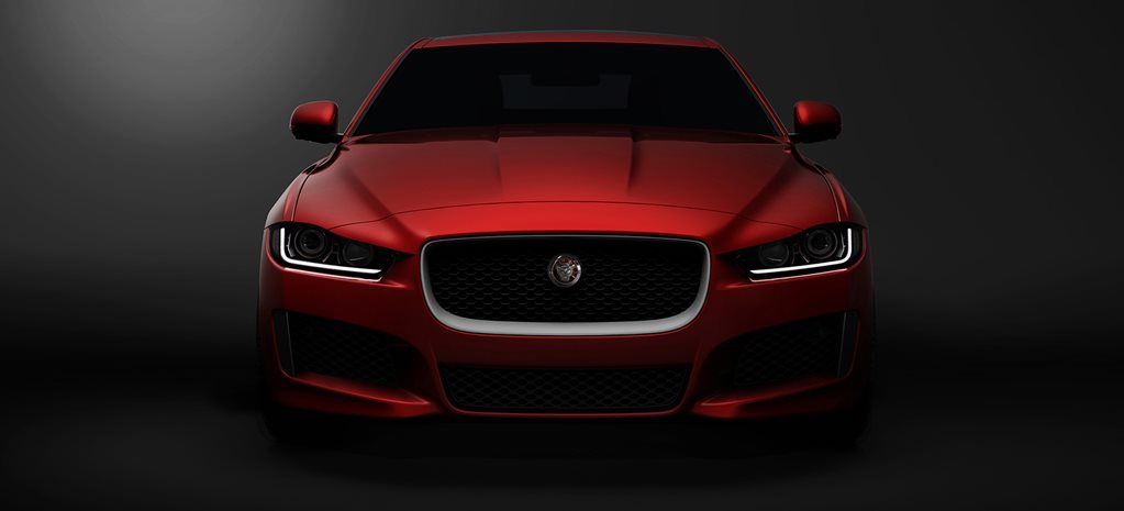 Readers choose Jaguar XE as their 2016 Car of the Year