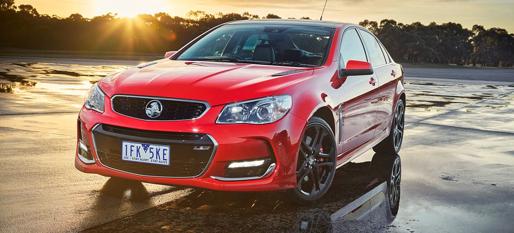Aussie cars slump in January car sales