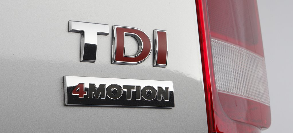 Dieselgate: VW rolls out first of Australian fixes