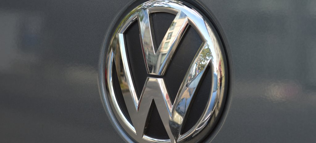 Dieselgate: VW presentation outlined cheats in 2006, says report