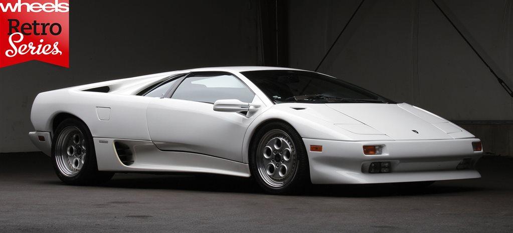 https://d3lp4xedbqa8a5.cloudfront.net/imagegen/max/ccr/1023/-/s3/digital-cougar-assets/wheels/2016/05/12/64739/Lamborghini-Diablo-front-(4).jpg