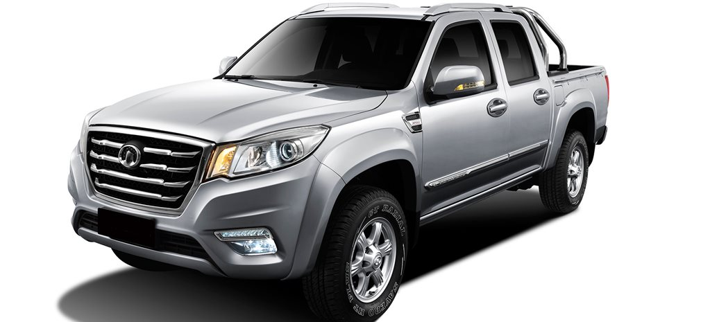 Troubled Chinese brand Great Wall Motors to make bold return to Oz