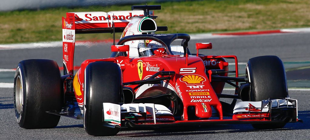 Safer, but uglier, Formula One cars are coming