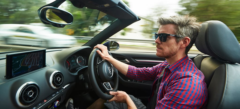 2015 Audi A3 1.8 TFSI Cabriolet long-term car review, part 3