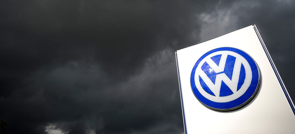 Volkswagen locks in cost of US Dieselgate fix