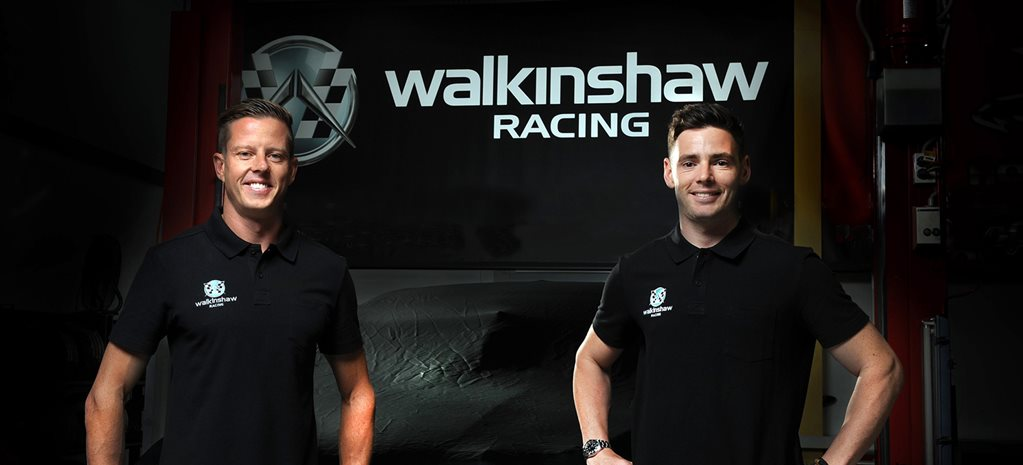 Walkinshaw replacing Garth Tander with Scott Pye may not be a smart move
