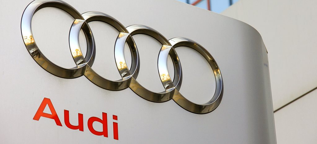 Dieselgate: Audi faces fresh cheat claims