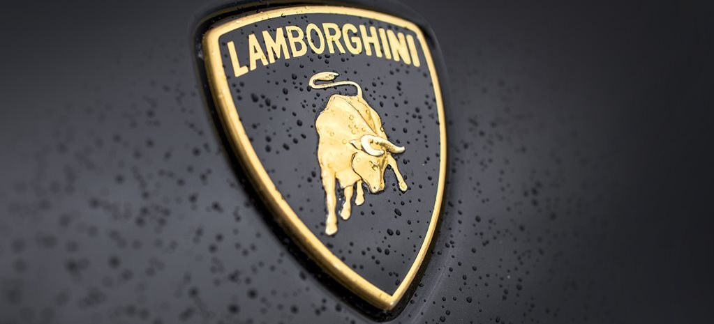 Stefano Domenicali: Lamborghini CEO interview