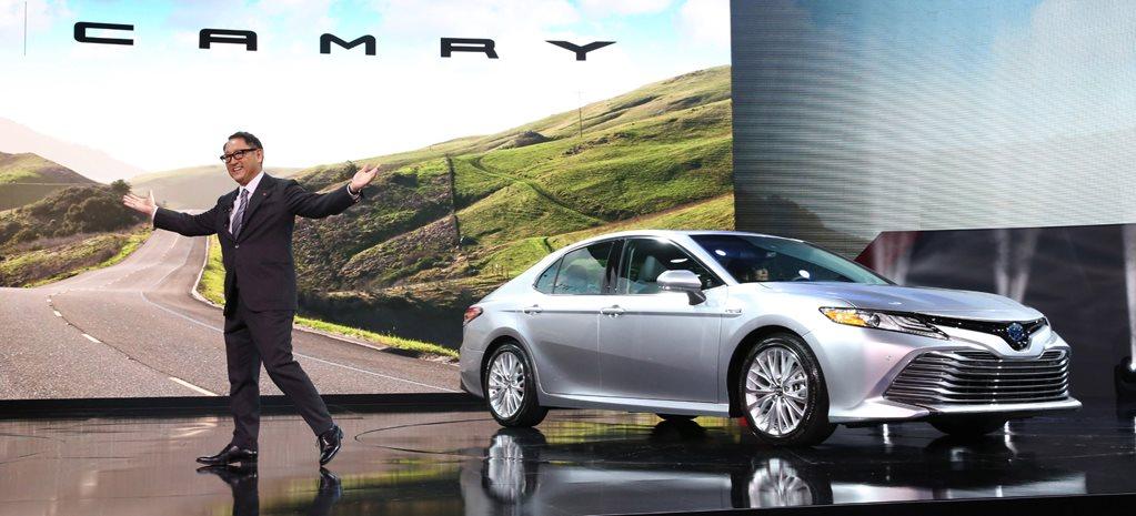 Toyota-Camry-at-Detroit-Motor-Show.jpg