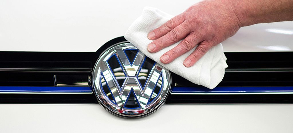 Dieselgate: Volkswagen asked to explain lack of Aussie compensation