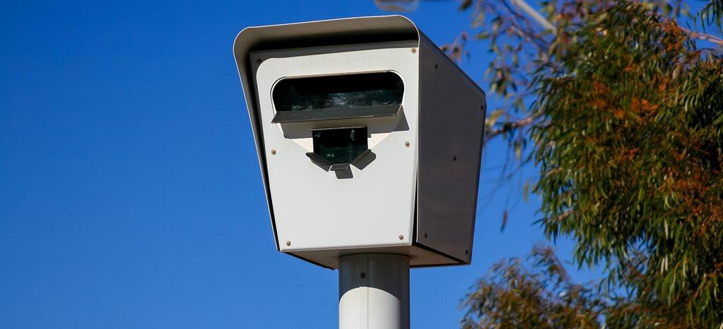Australian's most heavily fined drivers