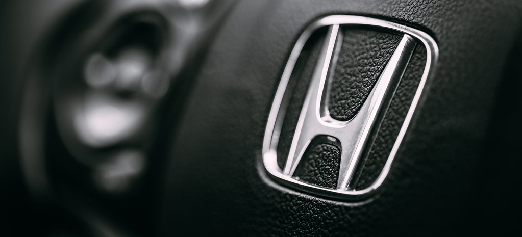 Honda says it sent five letters to owner linked to Takata airbag death_wide
