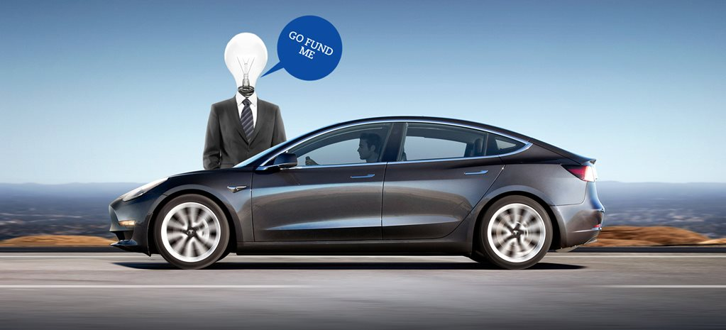 Entrepreneurosis Tesla model why?