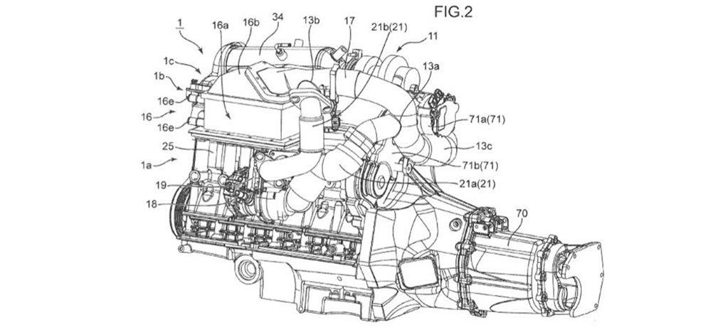 Nextgen    Mazda       BT      50    could bee twinturbo  electrically
