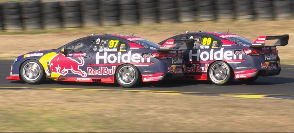 Jamie Whincup wins 2017 SMSP SuperSprint  2_wide.j