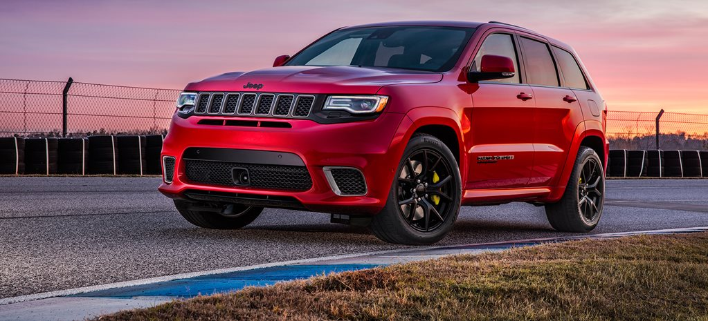 2018 Jeep Grand Cherokee Trackhawk arrives in December 2_wide.j