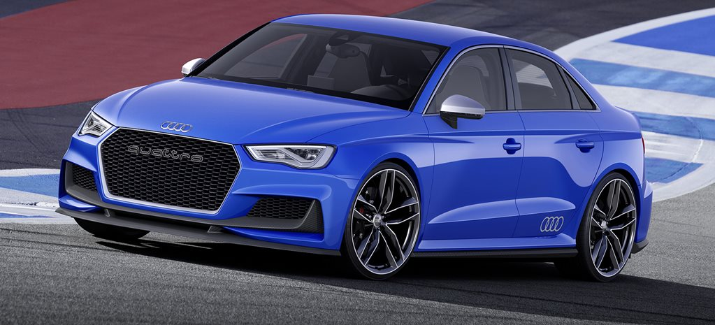 Audi Sport to add five new models 1_wide.j