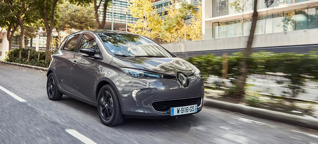 Renault_ZOE_front side action header w