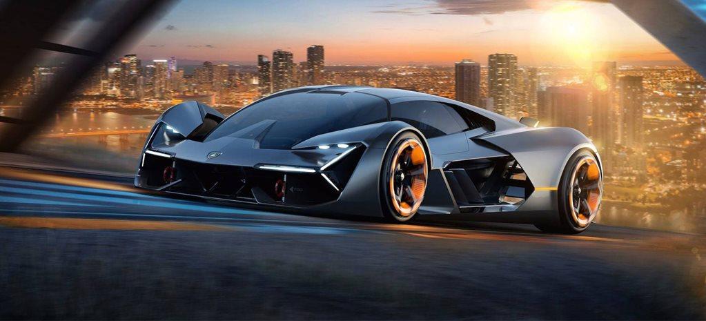Wonderful Lamborghini Terzo Millennio - Lambo_Terzo_Wide  Gallery_11643.jpg