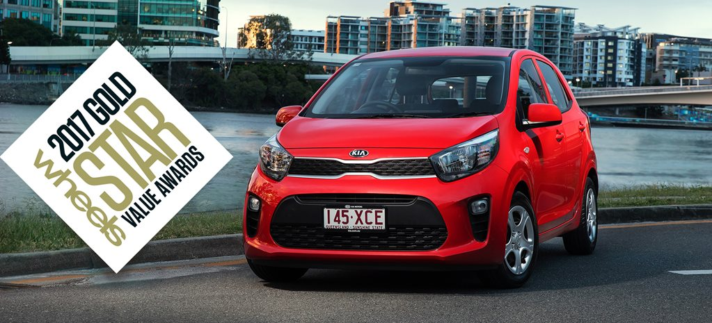 best value city car kia picanto 2017