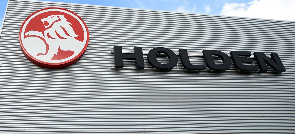 Holden culls Adelaide dealerships to deal with customer backlash