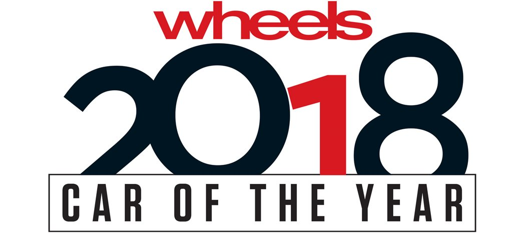 2018 wheels coty
