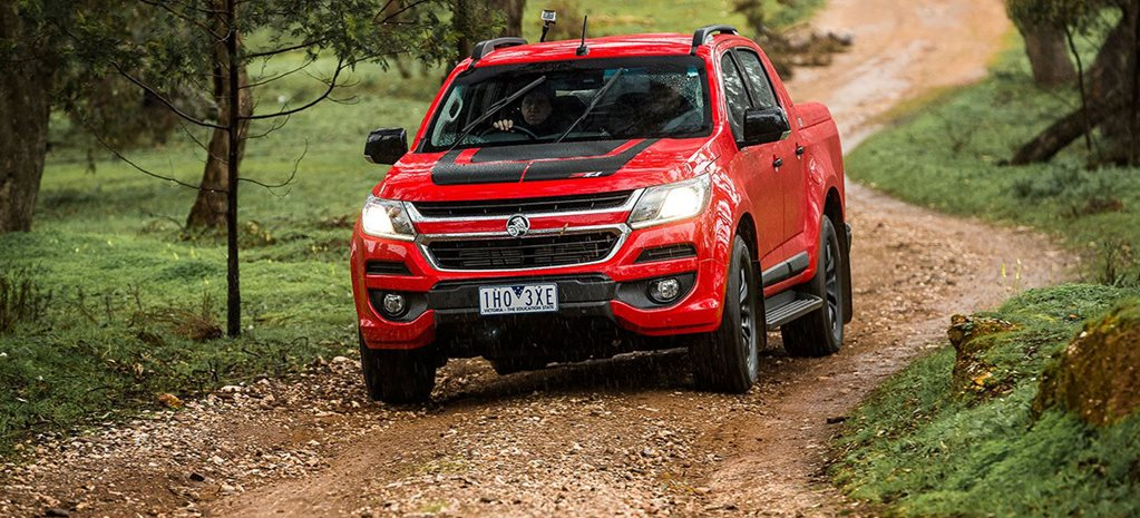 Tax changes could affect booming dual-cab ute sales