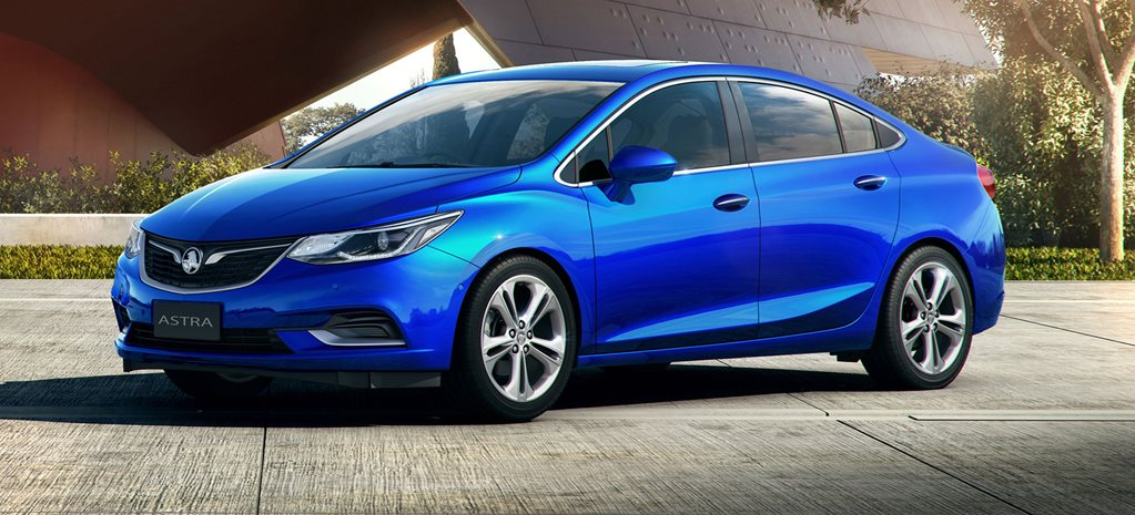 2018 Holden Astra sedan_front_34_main
