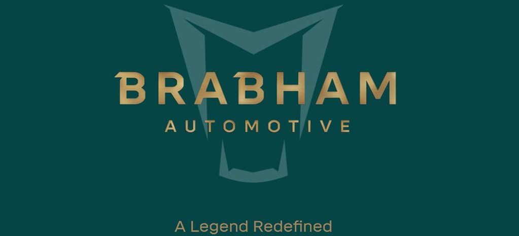 Brabham Automotive 2