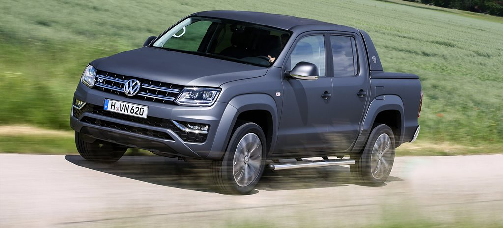 Volkswagen Amarok power boost.jpg