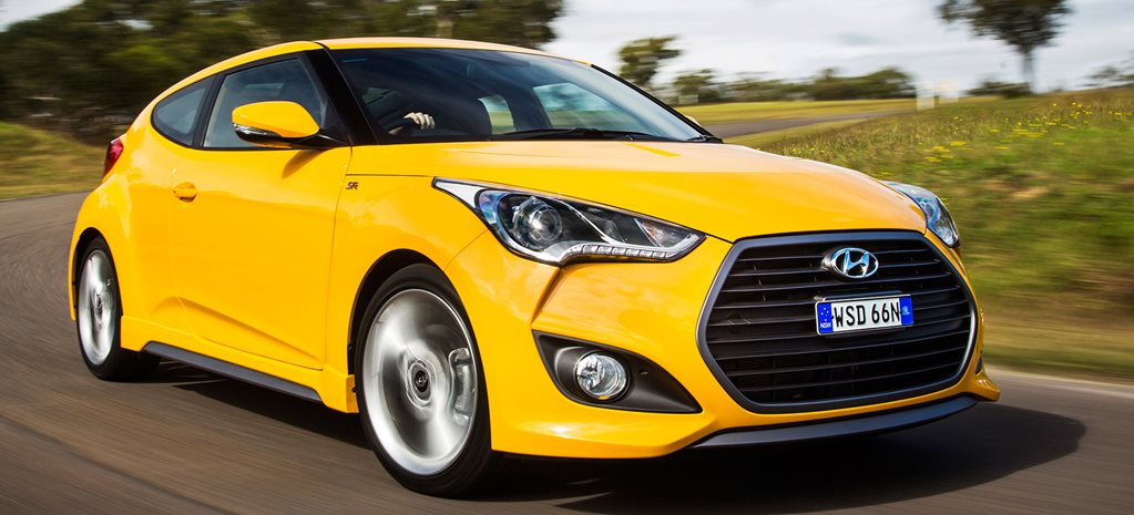 2017 hyundai veloster review. Black Bedroom Furniture Sets. Home Design Ideas